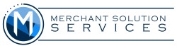 Merchant Solution Services